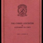 The Codex Leicester
