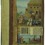 The Monypenny Breviary