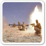 Terrorism In Waziristan