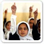 Child Education In Pakistan