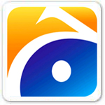 Pakistan News TV Channels: Pakistani Khabarnama Tv Channel