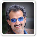 Fouth Richest Prince Alwaleed Bin Talal Alsaud