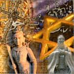 judaism-religious-beliefs.jpg