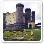 Naples Best Places