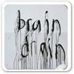 Brain Drain Picture