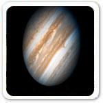 Jupiter Planet Pictures