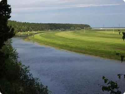 Dilahirkan kebudayaan sungai kuning spoiler for 07 sungai ob irtysh