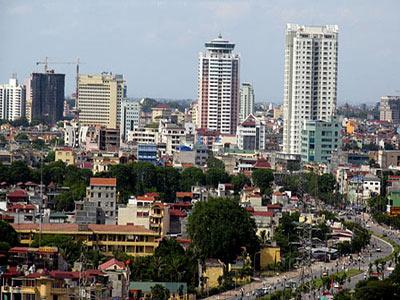 capitale-du-vietnam