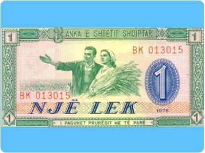 albania currency albanian lek hd photo 9 - HD Wallpapers Buzz