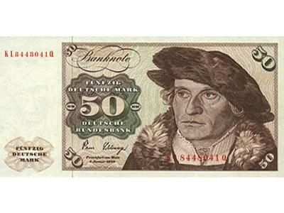 кпкг кузбасский кредитный союз