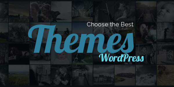 Choosing Best Available Theme