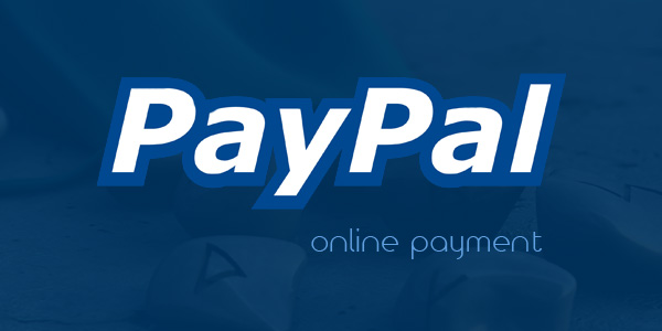 PayPal - An Online Payment System